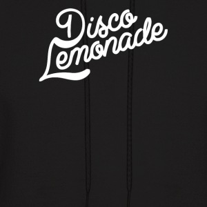 Disco Lemonade - Men's Hoodie