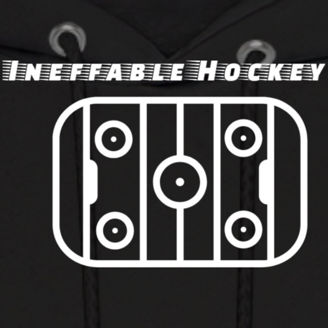 Ineffable Hockey Hoodies 3