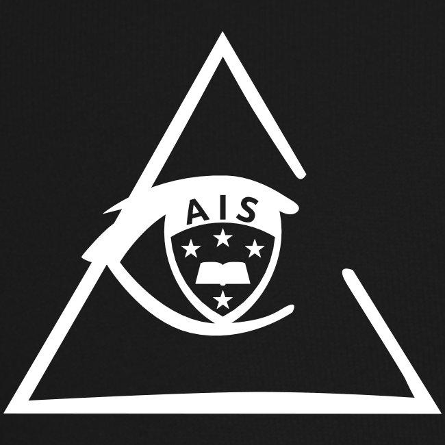 AIS Alumni - AIS Logo