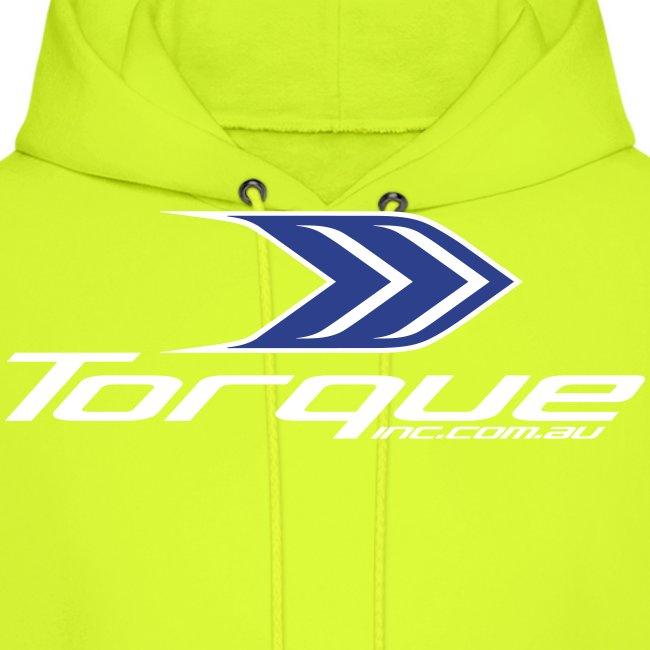 TorqueInc
