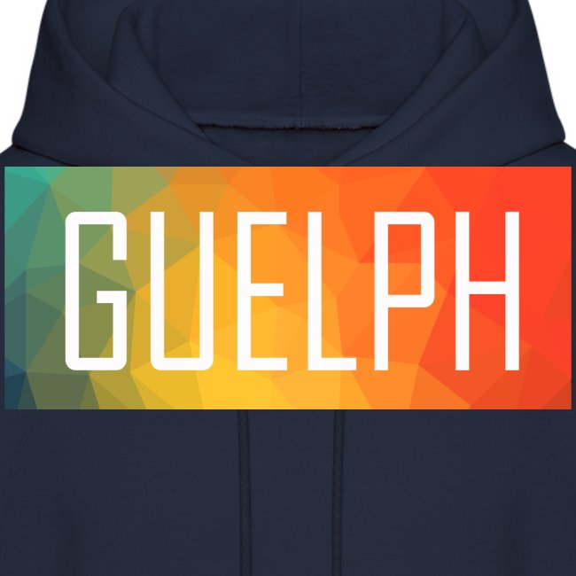 guelph crystal