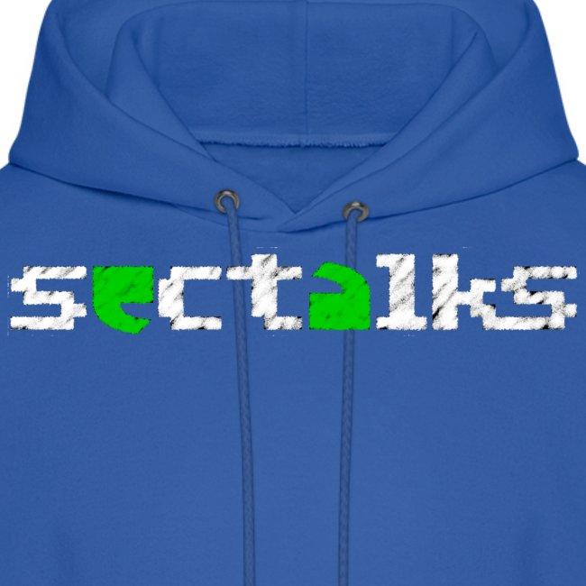 SecTalks Chalk