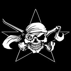 Pirate-punk
