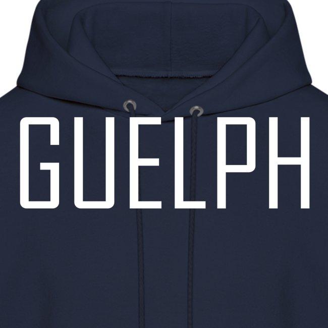 Guelph Text