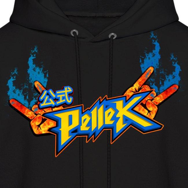 PelleK_Test_Logo