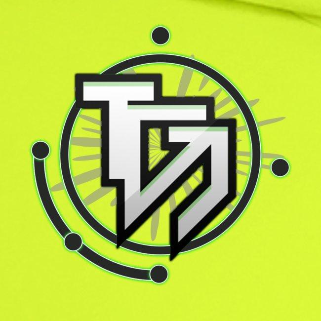 Logo 2 png