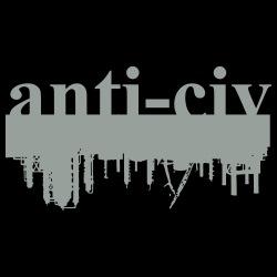 Anti-civ