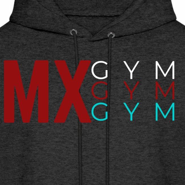 MX Gym Minimal Hat 4