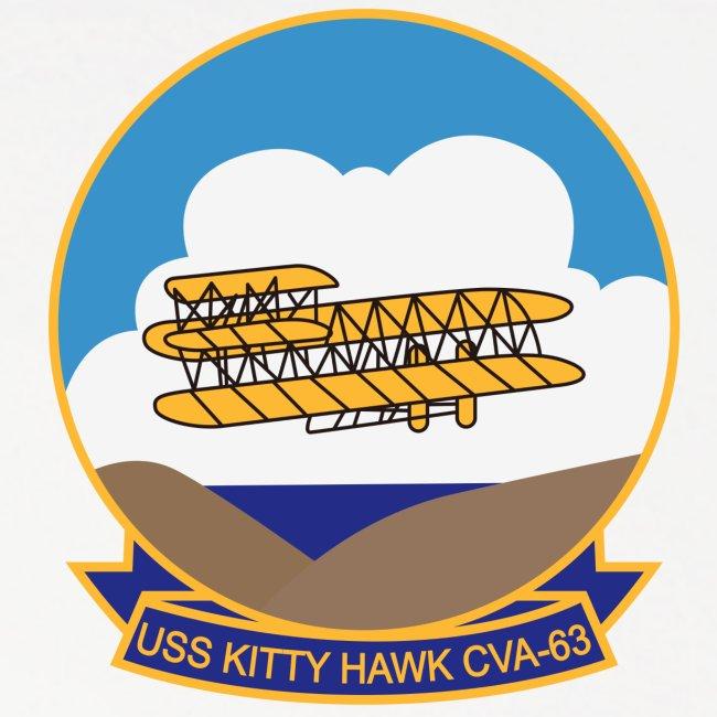 KITTYHAWK 66-67