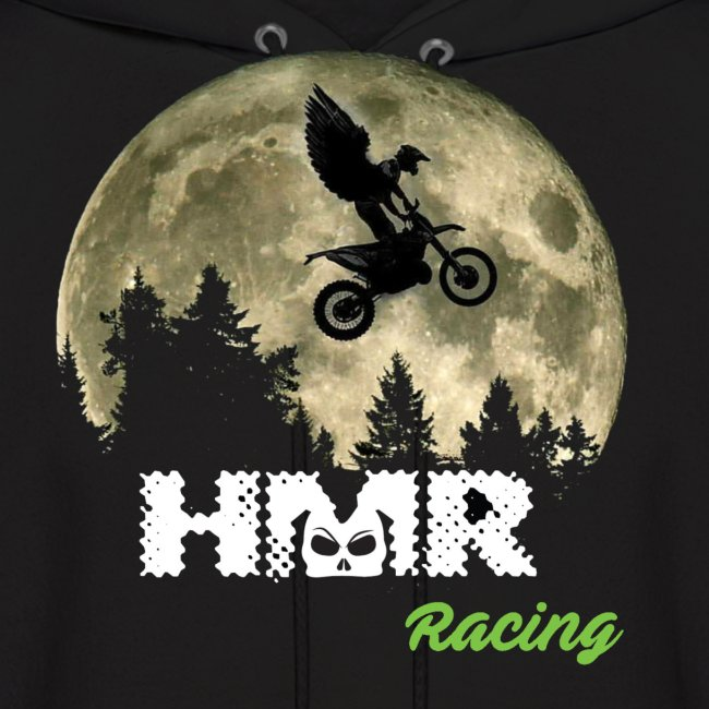 HMR Moon png