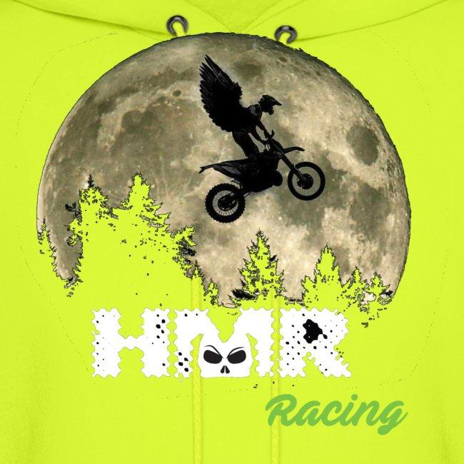 HMR Moon png