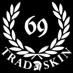 Trad skin 69