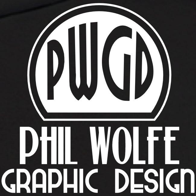 pwgd logo white