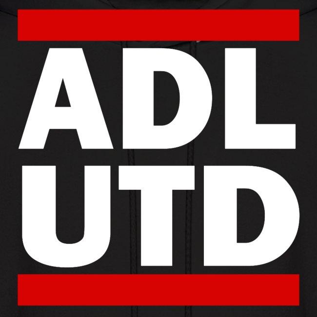 ADL UTD