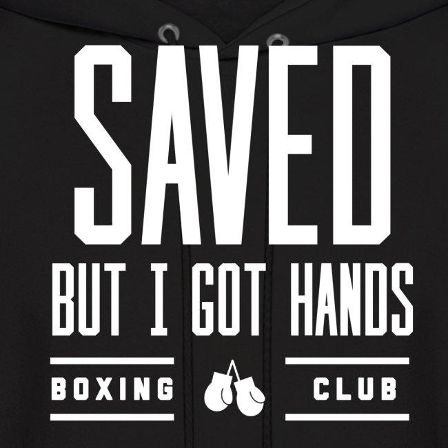 SBIGH Boxing Club_final w