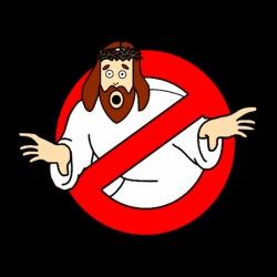 Jesusbuster