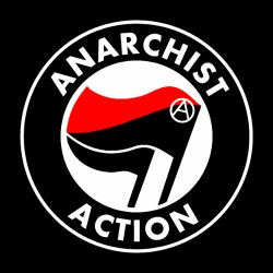 Anarchist action