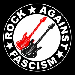 Rock against fascism