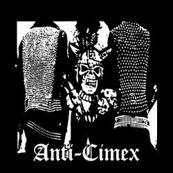 Anti-Cimex