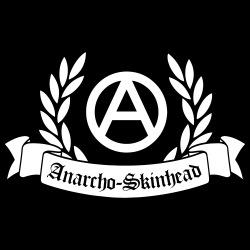 Anarcho-Skinhead