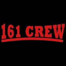 161 crew