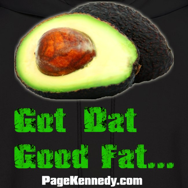 avocado1 wht