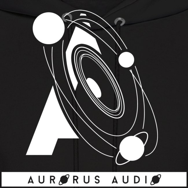 Two Logo Design