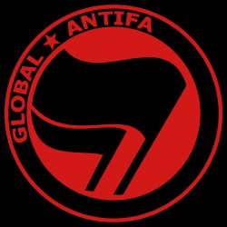 Global antifa