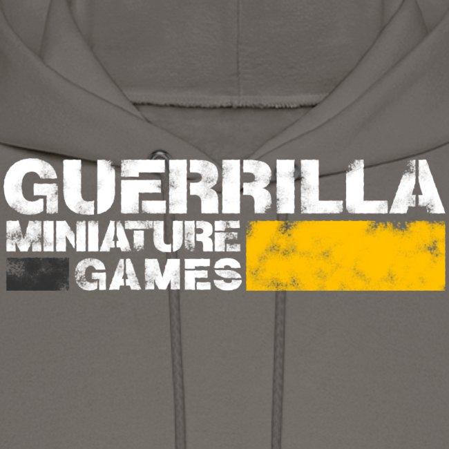 GMG Logo Tee 2
