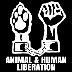 Animal & human liberation
