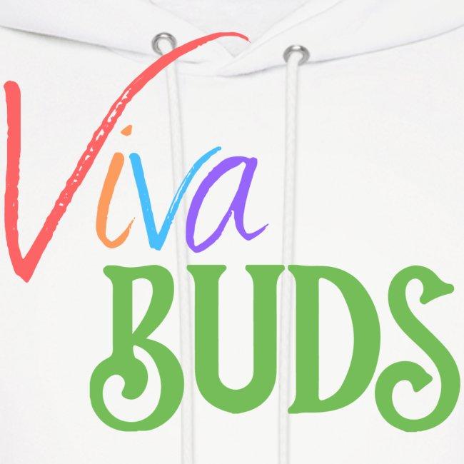 Viva Buds