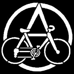 Anarcho-Cyclism
