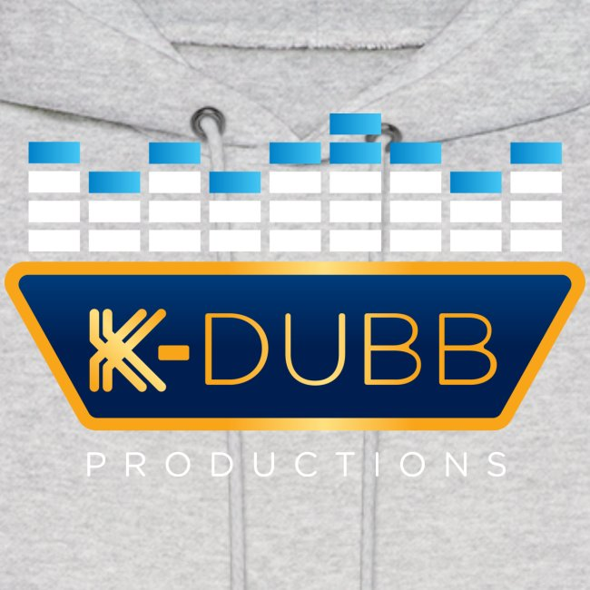 K-DUBB Productions