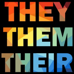 They them their