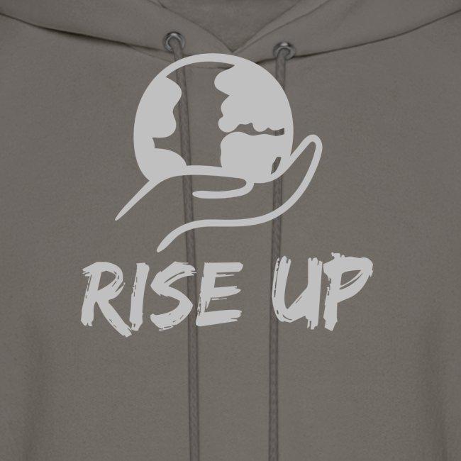 The RiseUp Movement