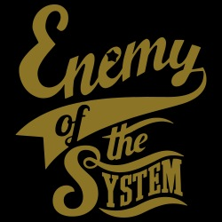 Enemy of the system