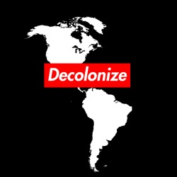 Decolonize America