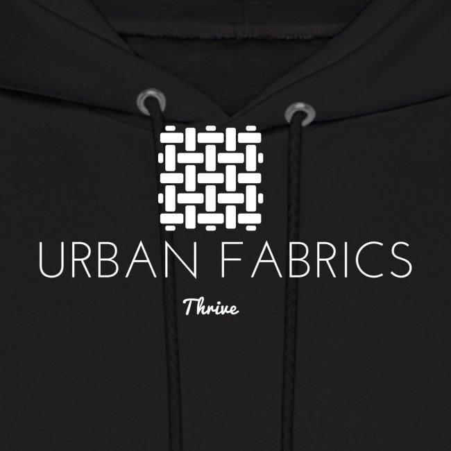 UrbanFabrics WHT png