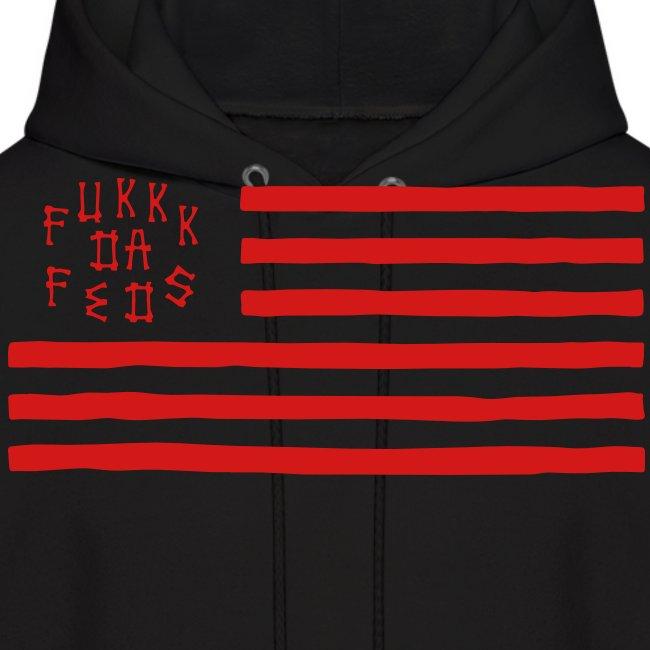 FTf Flag