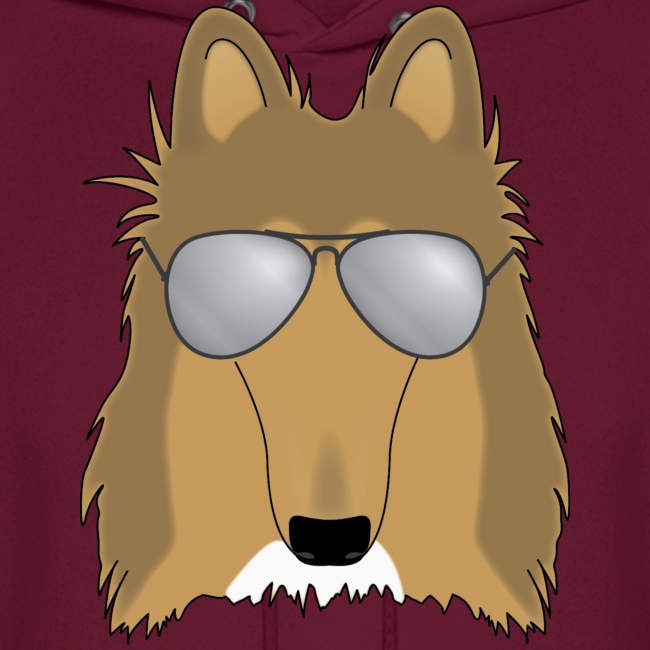 Cool Collie