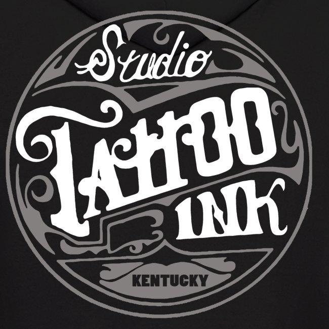 si logo edited 2 png