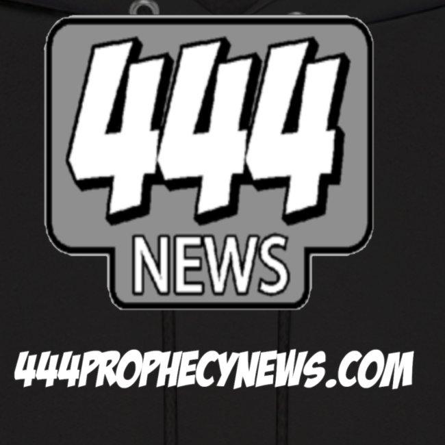 444 Prophecy News
