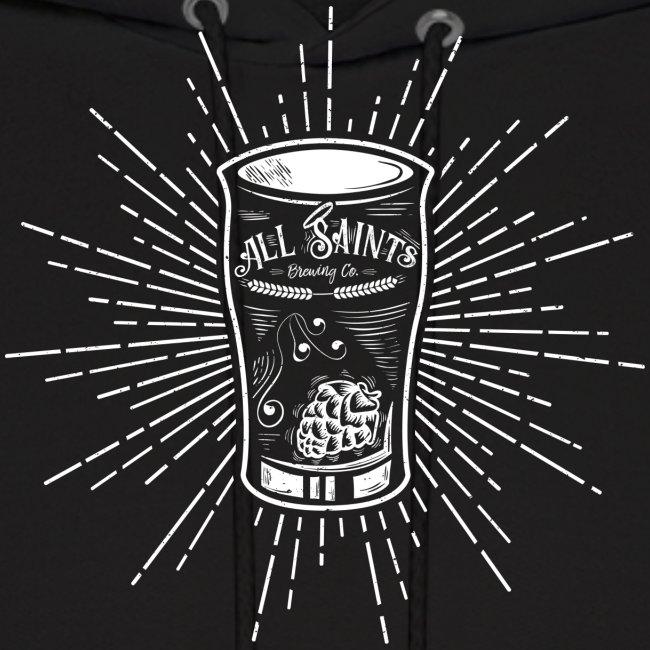 All Saints Celebration Mug