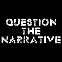 Question The Narrative
