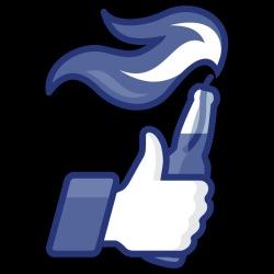 Facebook Molotov