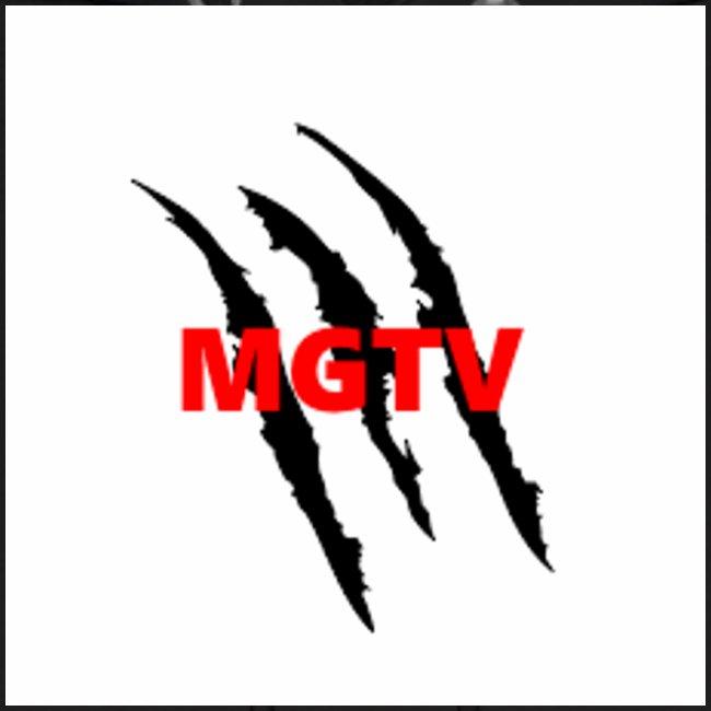 MGTV merch