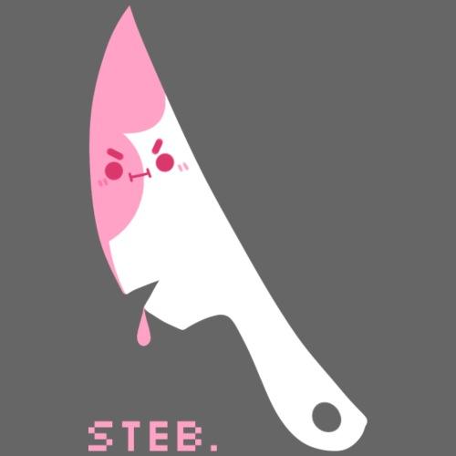 STEB - Men's Hoodie