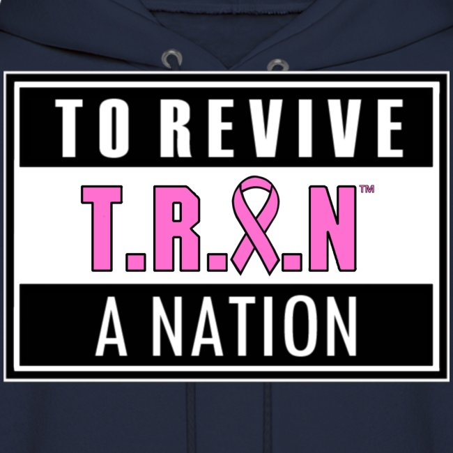 TRAN Ribbon Logo 2