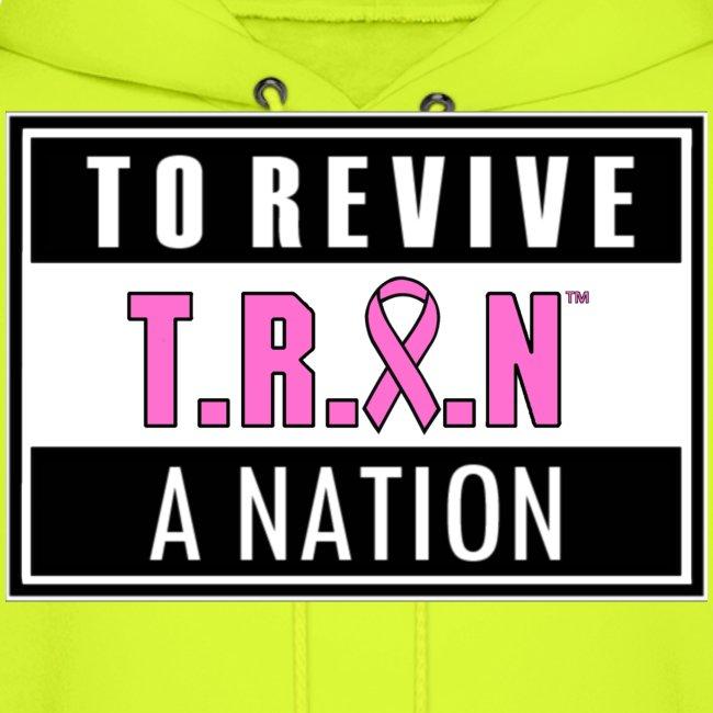 TRAN Ribbon Logo 2