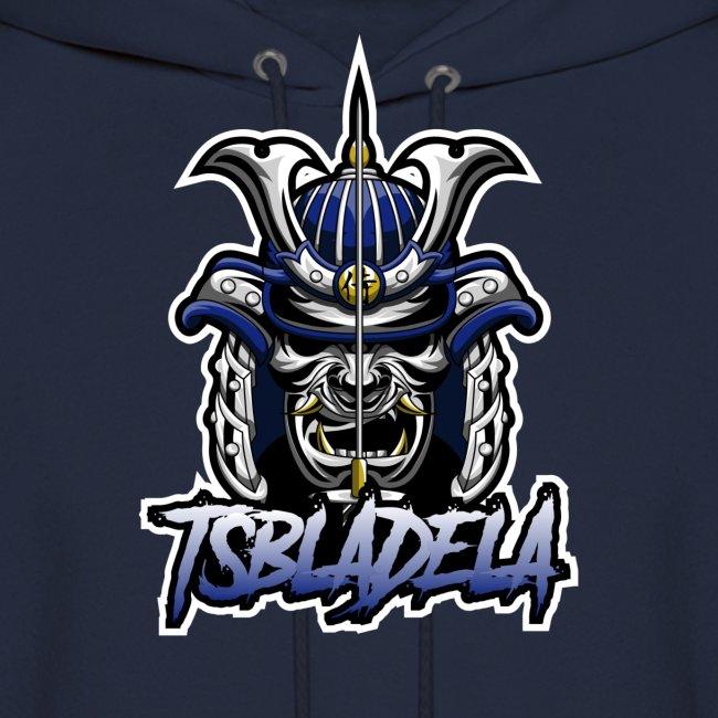 TSBLADE NO BG